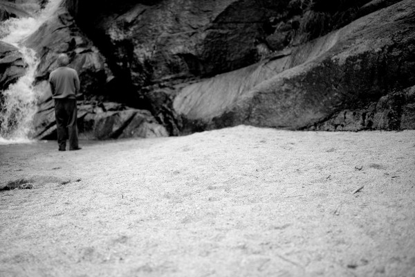 妹背の滝,Voigtlander ULTRON 40mm F2 SLII Aspherical/EF