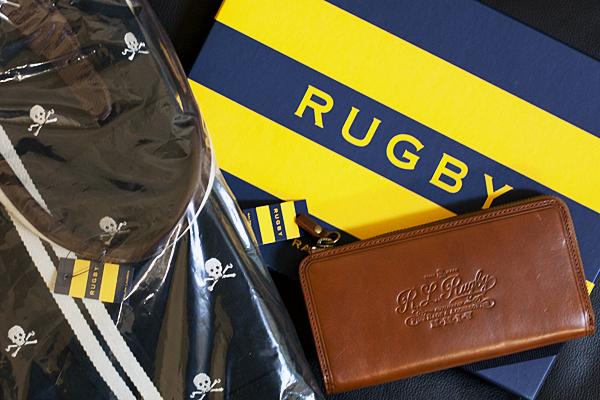 Rugby Ralph Lauren,ラグビー ラルフローレン,個人輸入,海外通販
